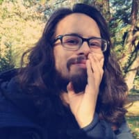 Nils Norman Haukås profile image