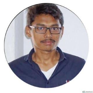 Mareboina Ravi profile picture