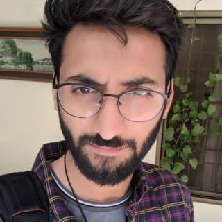 subatomicdude profile