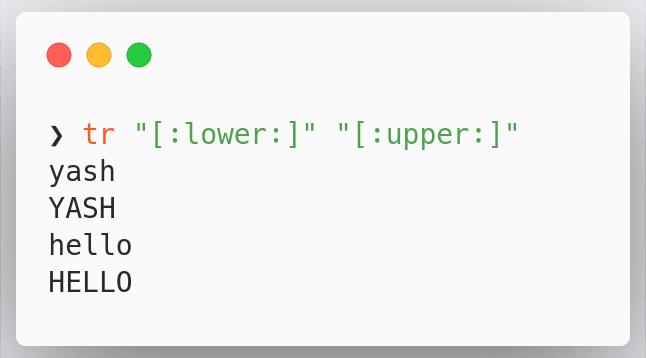 tr-lower-upper