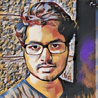 Zoheb Abai profile picture