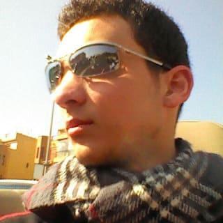 hussein cheayto profile picture