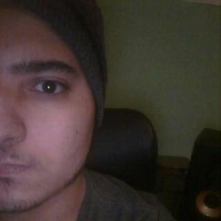 Skrillx profile picture