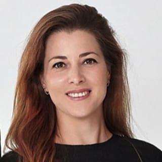 zivita profile picture