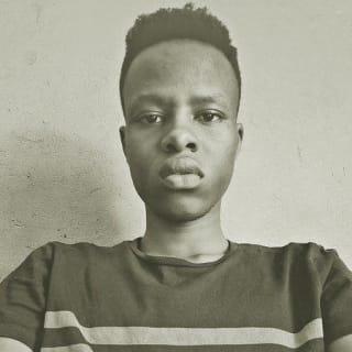tinega profile picture