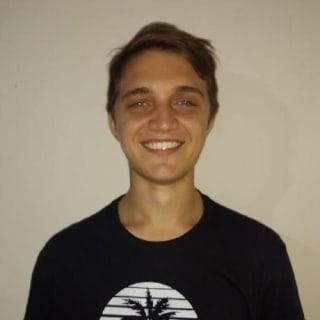 Iván Roldán Lusich profile picture