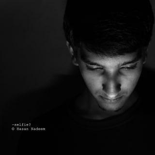 Hasan Nadeem profile picture