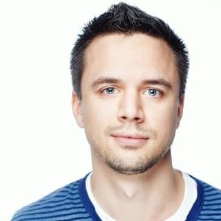 Laurent Lemaire profile picture