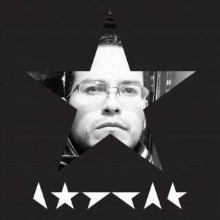 Carlos Garcia ★ profile picture