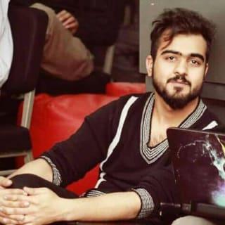 Qaiser Majeed profile picture