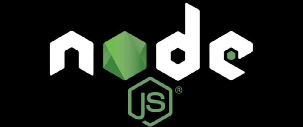 Cover image for Créer un backend en Javascript (partie 1) : Introduction à Node.js