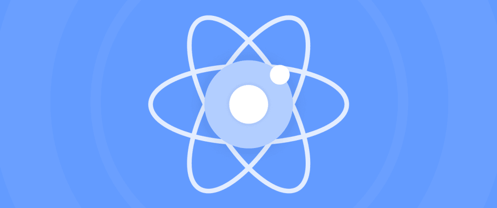 Cover image for What's new in Ionic React RC (and how to use it)
