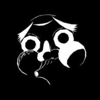 eshack94 profile