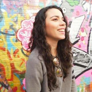 Leira Sánchez profile picture