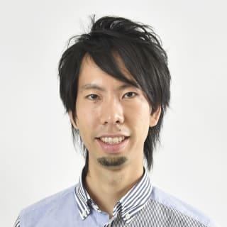 noah.k profile picture