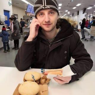 EuroWhisper profile picture