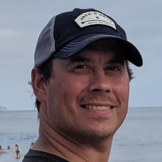 Jesse Piaścik profile picture