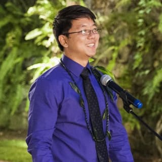 Beekey Cheung profile picture