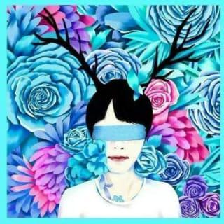CWen profile picture