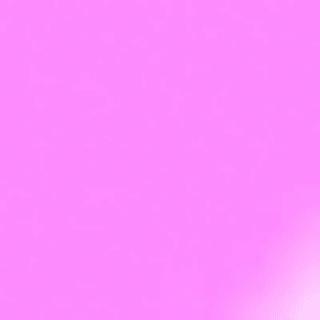 ¯\_(Kλmal)_/¯ profile picture