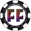 kolkataff profile image