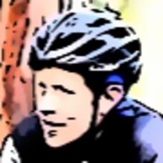 wizofaus profile picture