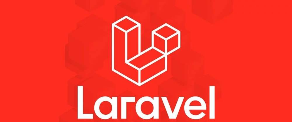 Cover image for Laravel Queues