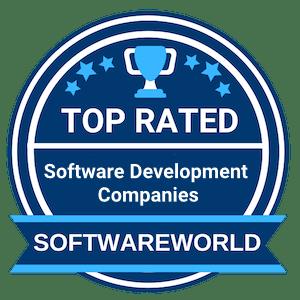 Custom Software Development Companies