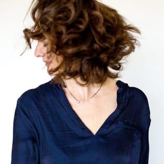 Rachel Nething profile picture