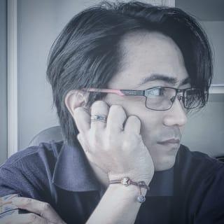 Jayson Ragasa profile picture