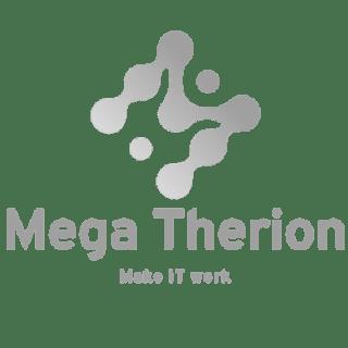 Mega Therion AS logo