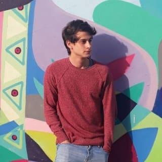 hazin profile picture