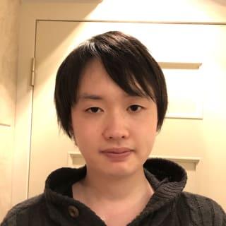ryotamurakami profile