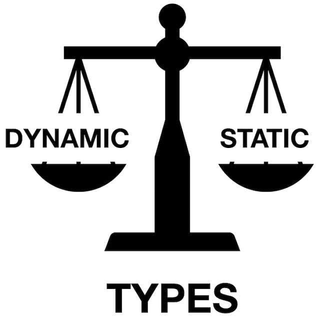 Type balance