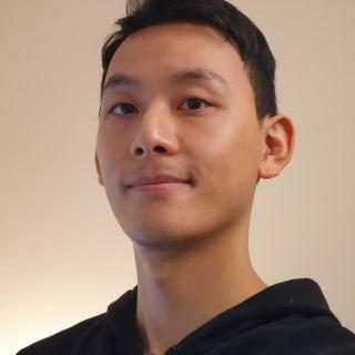 Alex Chiu profile picture
