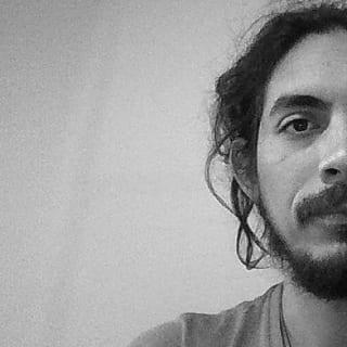 Ignacio Le Fluk profile picture