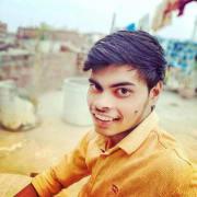 chhekur profile