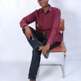 Samuel Henshaw profile picture