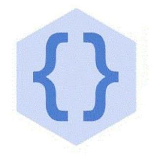 PendleSoftware profile picture