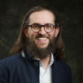 Thomas Deneuville profile picture