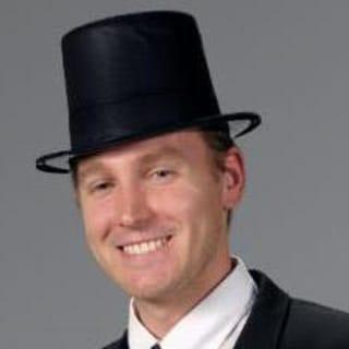 Mark J. Lehman profile picture
