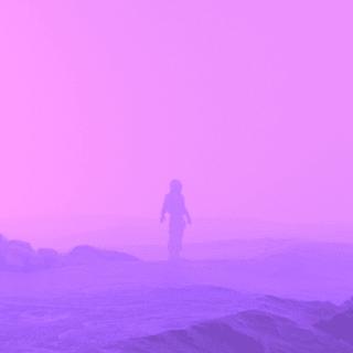 haze profile