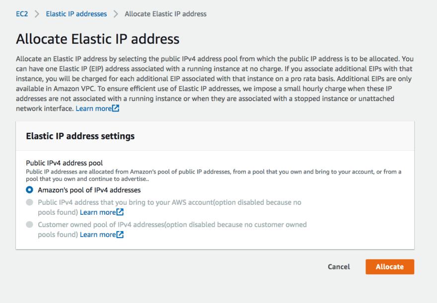 allocate_ip_address