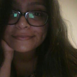 Esther Claudino profile picture