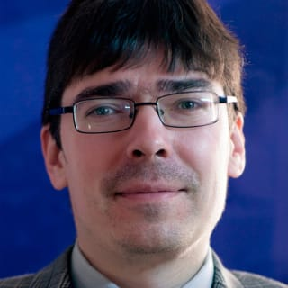 Ivan Kuten profile picture