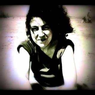 Marie Weaver profile picture