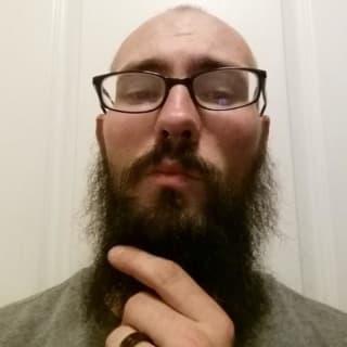 Daniel Humphries profile picture
