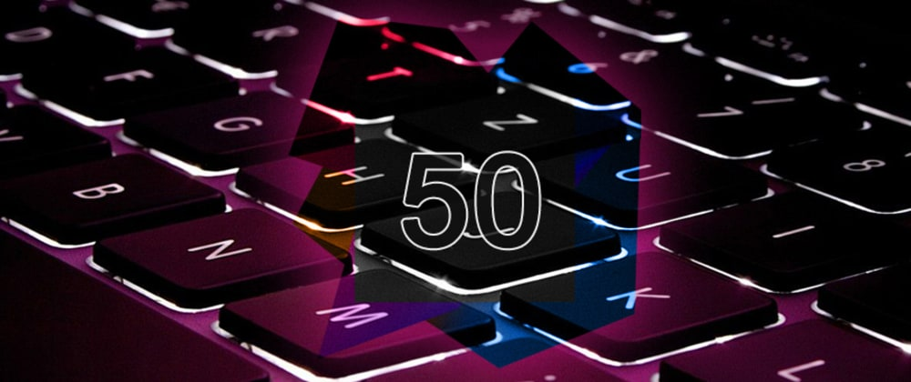 Cover image for 50 Keybinds ⌨ EVERY Intellij user MUST know! ✔