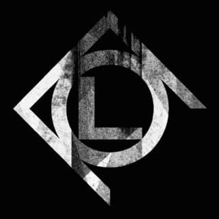 Mark Dekin profile picture