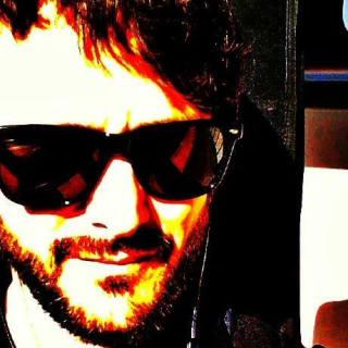 Gideon S Crawley profile picture